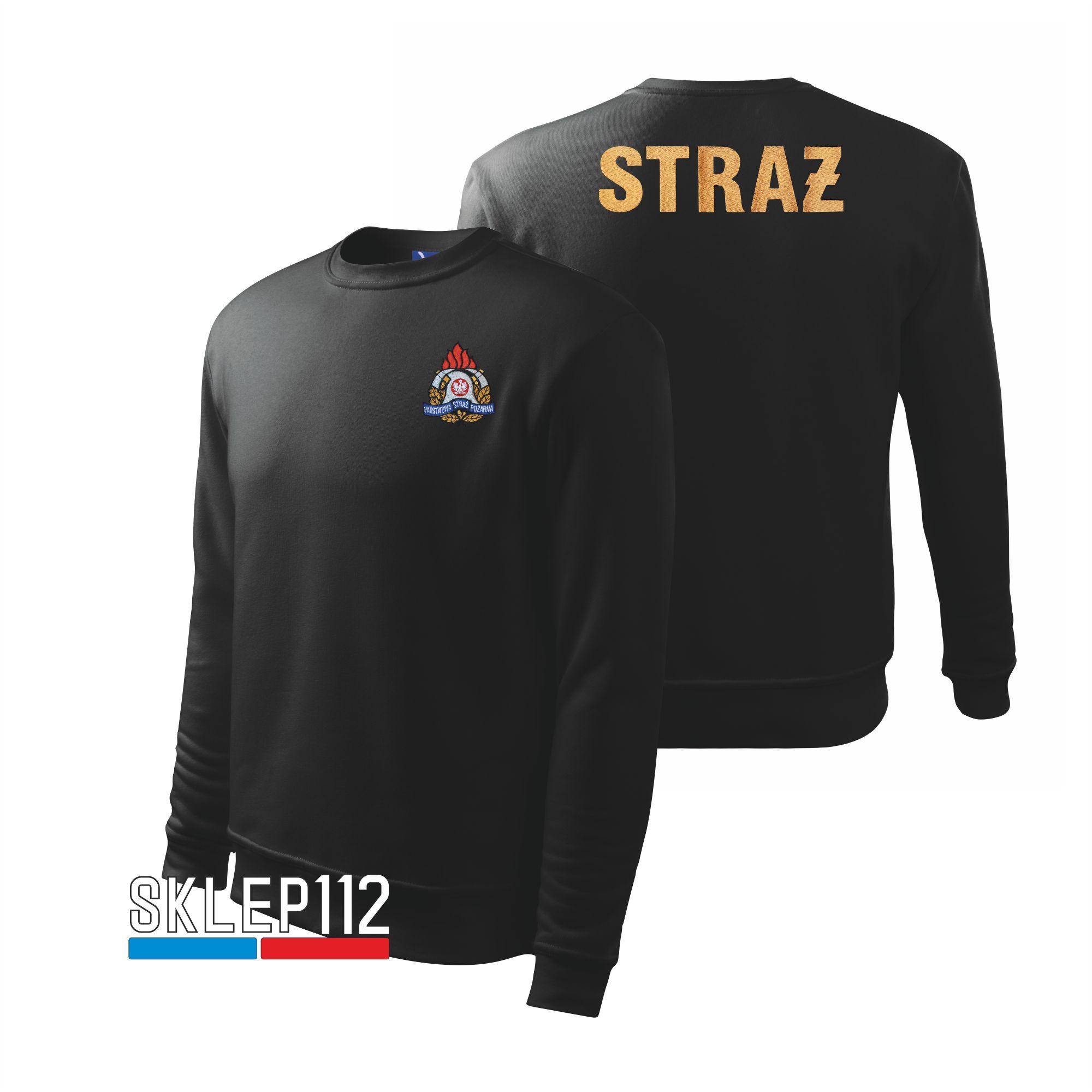3a0dbd21 SKLEP112   Sklep internetowy dla służb mundurowych. Odzież strażacka ...